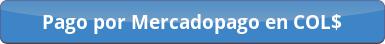 Registro Mercado Pago